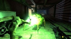 Half-Life 2: Episode 2 Screenshot # 15
