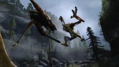 Half-Life 2: Episode 2 Screenshot # 3