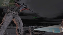 Armed Assault Screenshot # 10