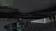 Armed Assault Screenshot # 11