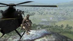 Armed Assault Screenshot # 3