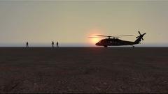 Armed Assault Screenshot # 4