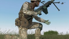 Armed Assault Screenshot # 5