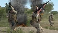 Armed Assault Screenshot # 6