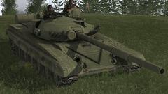 Armed Assault Screenshot # 7