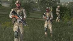 Armed Assault Screenshot # 9