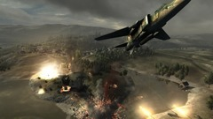 World in Conflict Screenshot # 92
