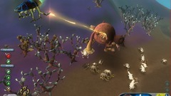 SPORE Screenshot # 28