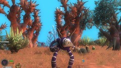 SPORE Screenshot # 29