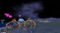 SPORE Screenshot # 30
