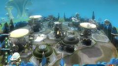 SPORE Screenshot # 31