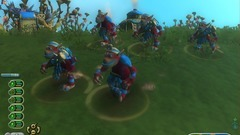 SPORE Screenshot # 33