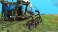 SPORE Screenshot # 34