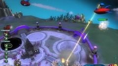 SPORE Screenshot # 37