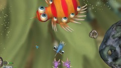 SPORE Screenshot # 38
