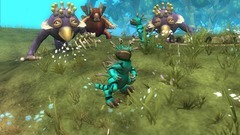 SPORE Screenshot # 39