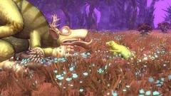 SPORE Screenshot # 40