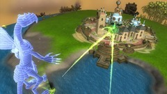 SPORE Screenshot # 41