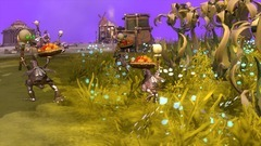 SPORE Screenshot # 43