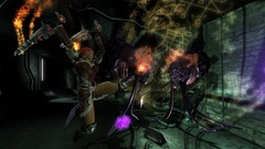 Hellgate: London Screenshot # 33