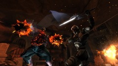 Hellgate: London Screenshot # 35