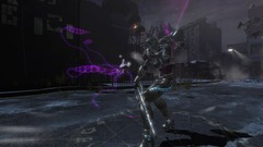 Hellgate: London Screenshot # 36