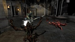 Hellgate: London Screenshot # 38