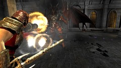 Hellgate: London Screenshot # 39