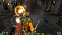 Hellgate: London Screenshot # 43