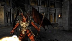 Hellgate: London Screenshot # 44