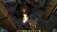 Hellgate: London Screenshot # 45