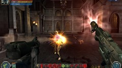 Hellgate: London Screenshot # 46