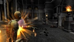 Hellgate: London Screenshot # 47
