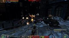 Hellgate: London Screenshot # 49