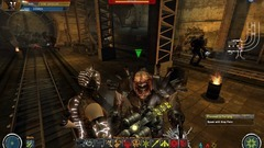 Hellgate: London Screenshot # 50