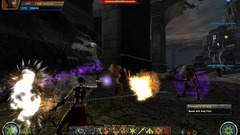 Hellgate: London Screenshot # 51