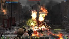 Hellgate: London Screenshot # 53