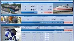 Heimspiel - Eishockeymanager 2007 Screenshot # 3