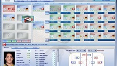 Heimspiel - Eishockeymanager 2007 Screenshot # 5