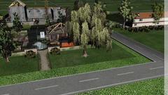 Anstoss 2007 Screenshot # 1