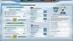 Anstoss 2007 Screenshot # 11