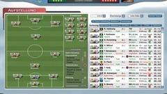 Anstoss 2007 Screenshot # 12