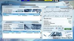 Anstoss 2007 Screenshot # 15