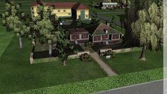Anstoss 2007 Screenshot # 2