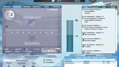 Anstoss 2007 Screenshot # 9