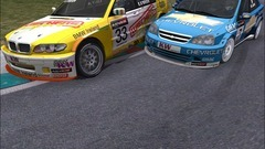 RACE: The WTCC Game Screenshot # 10