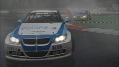 RACE: The WTCC Game Screenshot # 13