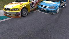 RACE: The WTCC Game Screenshot # 16