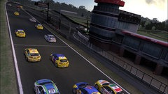 RACE: The WTCC Game Screenshot # 20