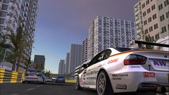 RACE: The WTCC Game Screenshot # 3